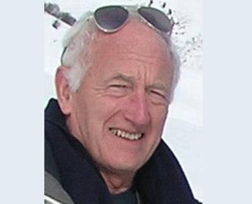 Jan Hofker