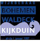 Walboduin