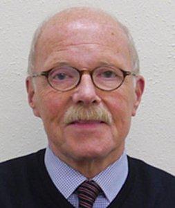 Herman van den Muijsenberg